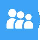 link do strony Świadczenia rodzinne i opiekuńcze