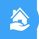 link do strony Dodatki mieszkaniowe i energetyczne