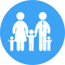 link do strony Karta dużej rodziny