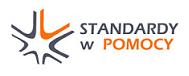 projekt standardy w pomocy