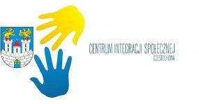 link do centrum integracji społecznej